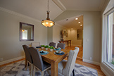 1626 Christina Dr, Los Altos 94024 - Dining Room (C)