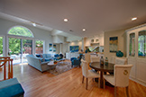 1626 Christina Dr, Los Altos 94024 - Family Room (A)