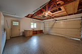 1626 Christina Dr, Los Altos 94024 - Garage (A)