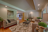 1626 Christina Dr, Los Altos 94024 - Living Room (C)
