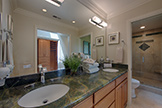 1626 Christina Dr, Los Altos 94024 - Master Bath (A)