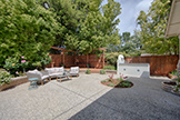 1626 Christina Dr, Los Altos 94024 - Patio (A)
