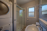 1858 Clay St, Santa Clara 95050 - Bathroom 2 (A)