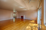 1858 Clay St, Santa Clara 95050 - Living Room (C)