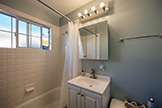 2706 Coit Dr, San Jose 95124 - Bathroom 2 (A)