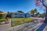 2706 Coit Dr, San Jose 95124 - Coit Dr 2706 (C)