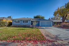 Picture of 2706 Coit Dr, San Jose 95124 - Home For Sale