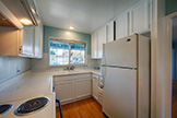 Kitchen (B) - 2706 Coit Dr, San Jose 95124