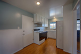 Kitchen (C) - 2706 Coit Dr, San Jose 95124