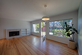 Living Room (A) - 2706 Coit Dr, San Jose 95124