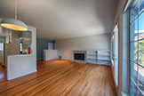 2706 Coit Dr, San Jose 95124 - Living Room (B)