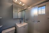 2706 Coit Dr, San Jose 95124 - Master Bath (A)