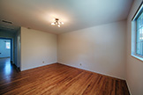 2706 Coit Dr, San Jose 95124 - Master Bedroom (D)