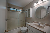 3433 Coltwood Ct, San Jose 95148 - Bathroom 2 (A)