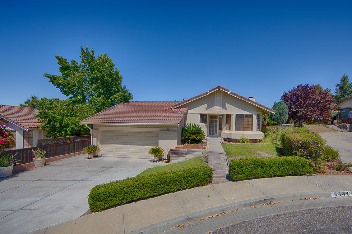 Picture of 3433 Coltwood Ct, San Jose 95148 - Home For Sale