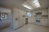 3433 Coltwood Ct, San Jose 95148 - Kitchen (A)