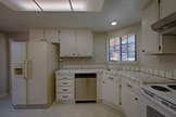 3433 Coltwood Ct, San Jose 95148 - Kitchen (C)
