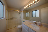 3433 Coltwood Ct, San Jose 95148 - Master Bath (A)