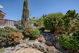 3433 Coltwood Ct, San Jose 95148 - Train In Yard (A)