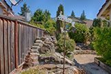 3433 Coltwood Ct, San Jose 95148 - Train In Yard (C)