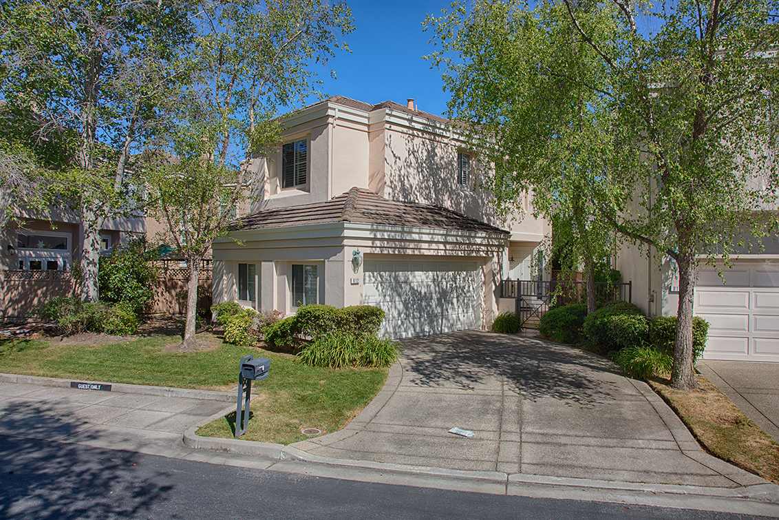 Picture of 812 Corriente Point Dr, Redwood Shores 94065 - Home For Sale