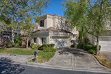 812 Corriente Point Dr, Redwood Shores 94065 - Corriente Point Dr 812