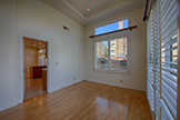 812 Corriente Point Dr, Redwood Shores 94065 - Dining Room (A)