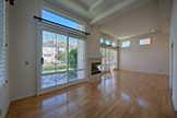 812 Corriente Point Dr, Redwood Shores 94065 - Dining Room (C)