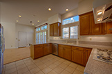 812 Corriente Point Dr, Redwood Shores 94065 - Kitchen (A)