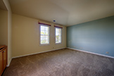 812 Corriente Point Dr, Redwood Shores 94065 - Master Bedroom (A)