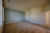 812 Corriente Point Dr, Redwood Shores 94065 - Master Bedroom (B)