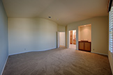 812 Corriente Point Dr, Redwood Shores 94065 - Master Bedroom (C)