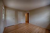 3111 Cowper St, Palo Alto 94306 - Bedroom 2 (C)