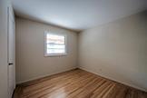 3111 Cowper St, Palo Alto 94306 - Bedroom 3 (A)