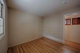 3111 Cowper St, Palo Alto 94306 - Bedroom 3 (D)