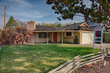 Picture of 3111 Cowper St, Palo Alto 94306 - Home For Sale