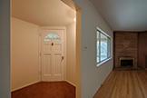 3111 Cowper St, Palo Alto 94306 - Entrance (A)