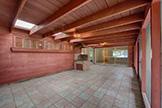 3111 Cowper St, Palo Alto 94306 - Family Room (C)