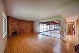 3111 Cowper St, Palo Alto 94306 - Living Room (A)
