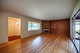 3111 Cowper St, Palo Alto 94306 - Living Room (B)