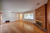 3111 Cowper St, Palo Alto 94306 - Living Room (C)
