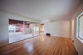 3111 Cowper St, Palo Alto 94306 - Living Room (D)