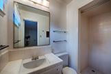 3111 Cowper St, Palo Alto 94306 - Master Bath (A)