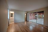3111 Cowper St, Palo Alto 94306 - Master Bedroom (C)