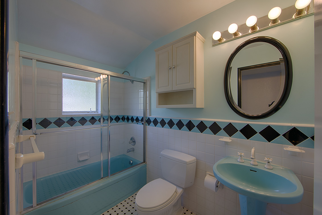 1169 Crandano Ct, Sunnyvale 94087 - Bathroom 2 (A)