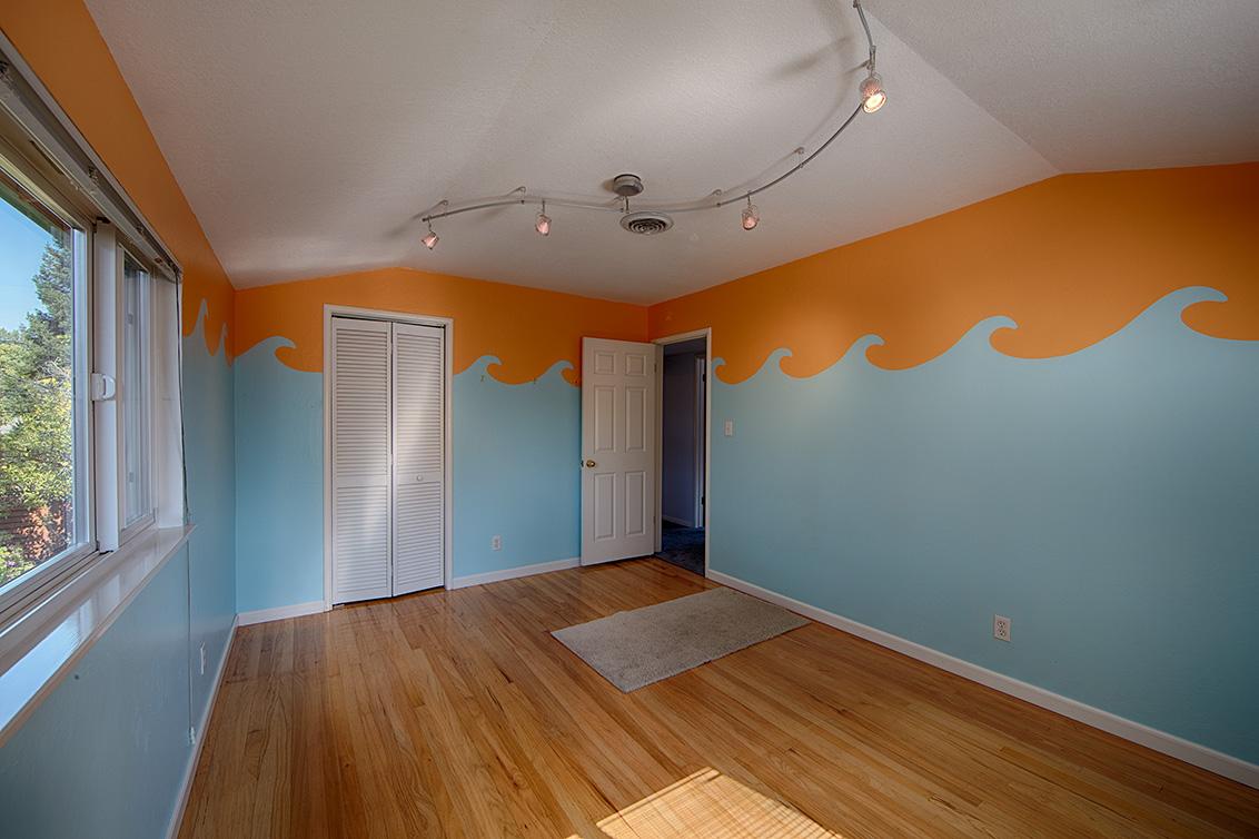 Bedroom 2 (C) - 1169 Crandano Ct