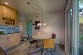 1169 Crandano Ct, Sunnyvale 94087 - Breakfast Area (A)