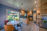1169 Crandano Ct, Sunnyvale 94087 - Breakfast Area (C)