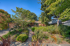 Picture of 1169 Crandano Ct, Sunnyvale 94087 - Home For Sale