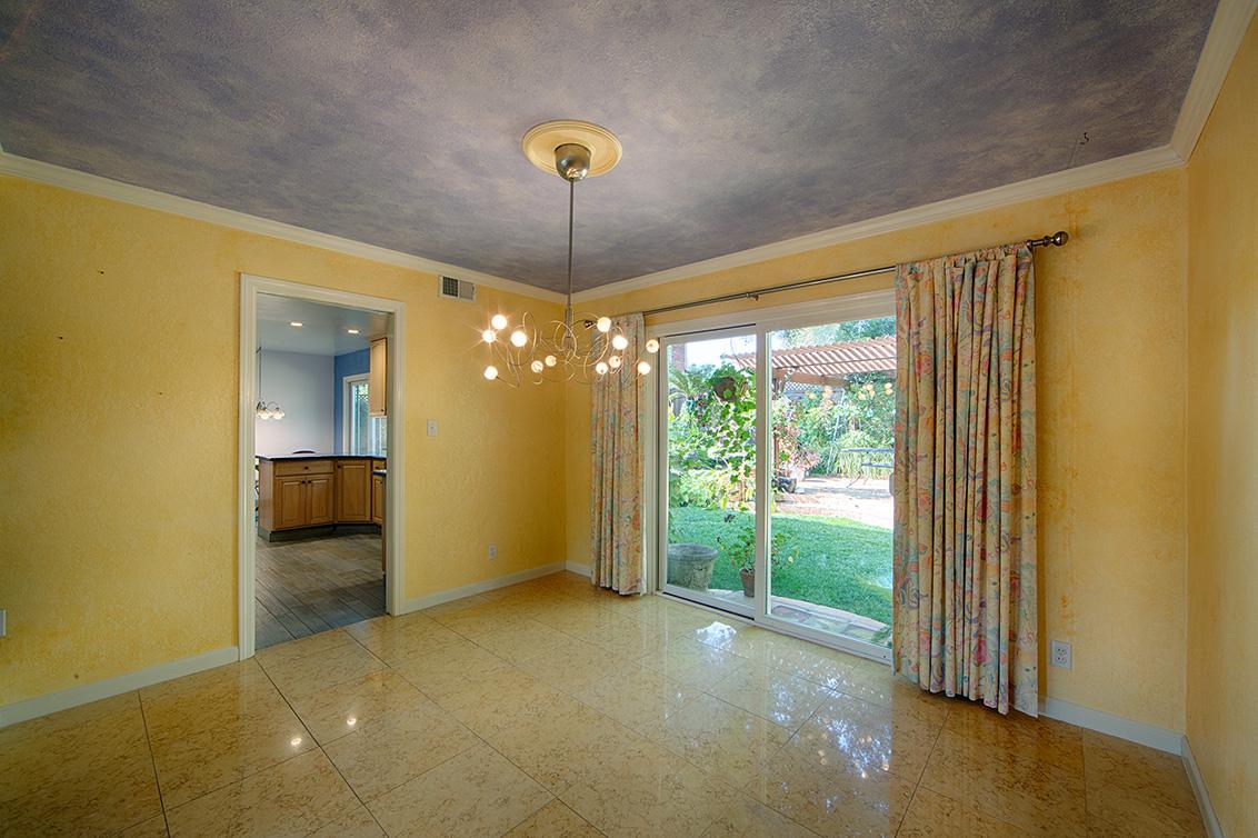 Dining Room (A) - 1169 Crandano Ct